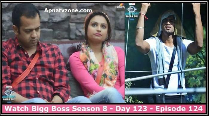 Apna TV Zone: ARY Bigg Boss Season 8 Watch |GEO | ARY | Hum