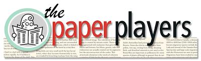 http://thepaperplayers.blogspot.de/