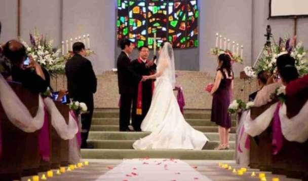 Arti Mimpi Menghadiri Pernikahan Menurut Psikolog dan Primbon Jawa