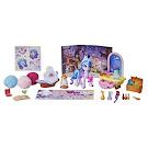 My Little Pony Scene Pack G5 Main Series Ponies