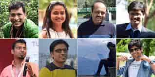 top-indian-bloggers-and-their-earnings