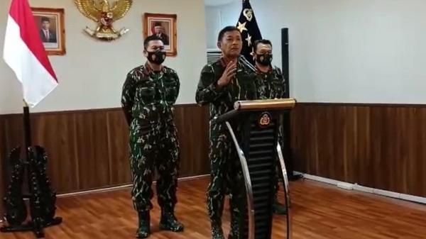 Polri Bakal Proses Hukum Kepala Daerah dan Masyarakat yang Langgar Prokes