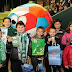 """""""Γκολ"""" στο Κύπελλο από την παιδική Κερκίδα ΟΠΑΠ"""