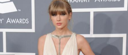 Taylor Swift carga contra Netflix por un chiste sexista sobre su persona