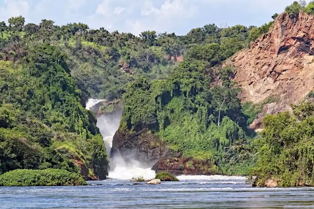 The Top 15 Things to Do in Uganda