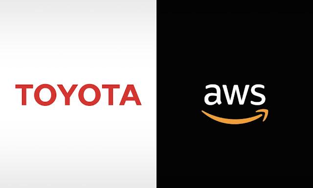 toyotaamazon-web-services-colaboran-plataforma-serviios-movilidad-toyota