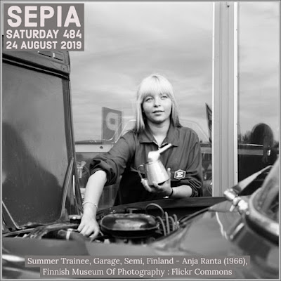 http://sepiasaturday.blogspot.com/2019/08/sepia-saturday-484-24-august-2019.html