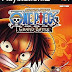 Download One Piece Grand Battle PS2 ISO