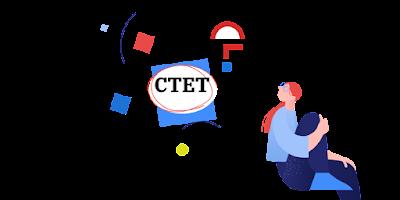 CTET   a way to government job