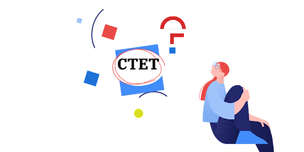 CTET | a way to government job