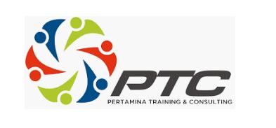 Lowongan Kerja PT Pertamina Training and Consulting Minimal SMK SMA D3 S1 Oktober 2019