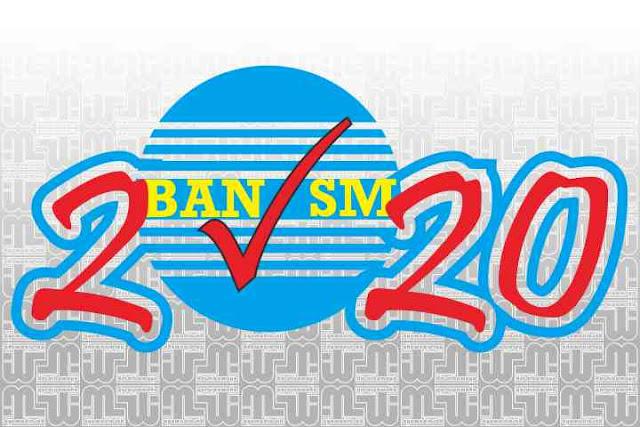 Pedoman Akreditasi 2020