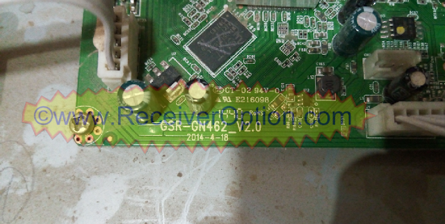 GSR-GN462_V2.0 BOARD TYPE HD RECEIVER DUMP FILE