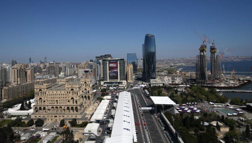 Daniel Ricciardo reinicia e muda o foco depois de Mônaco