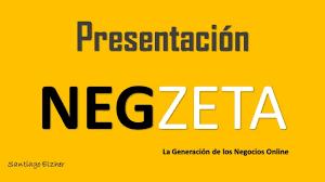 https://Negzeta.com/ref-mcm1965