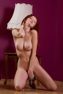 Hot Girl Naked - feminax%2Bsexy%2Bgirl%2Bmichelle_10398%2B-%2B01.jpg