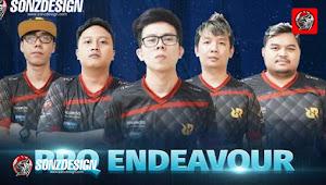 5 Tim Terbaik Point Blank Indonesia