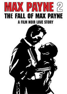 Max Payne 2 The Fall of Max Payne Torrent (PC)