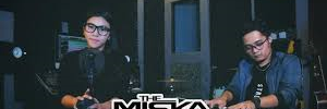 Chord Lirik Lagu Batak Unang Bosan Ho - The Miska