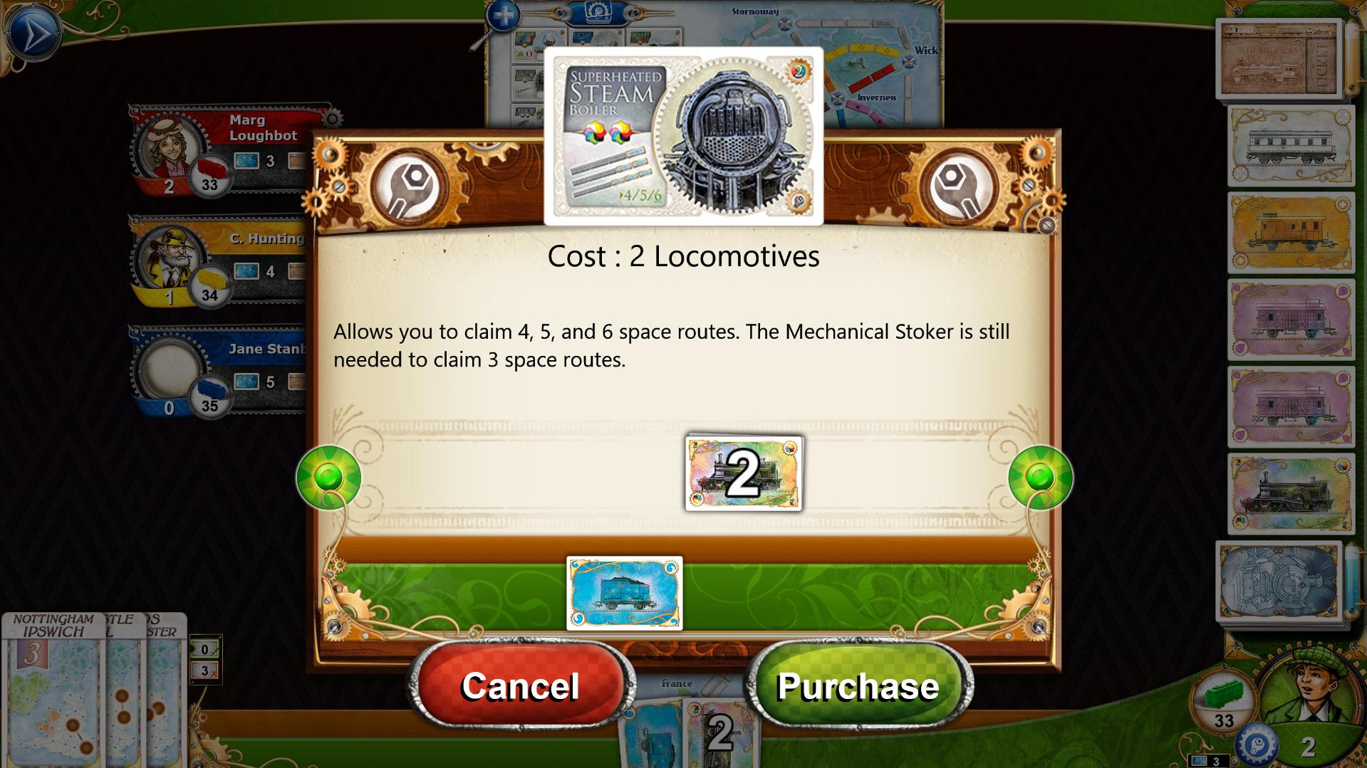 ticket-to-ride-pc-screenshot-04