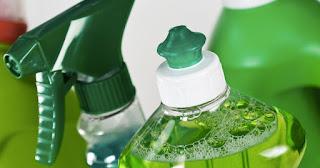 detergenti-biologici