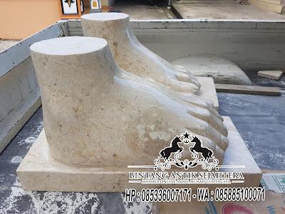 Patung Dari Batu Marmer, Patung Marmer, Jual Patung Marmer