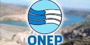 Office National De L'Electricité Et De L'Eau Potable - Branche Eau - ONEP Concours de recrutement 18 Postes