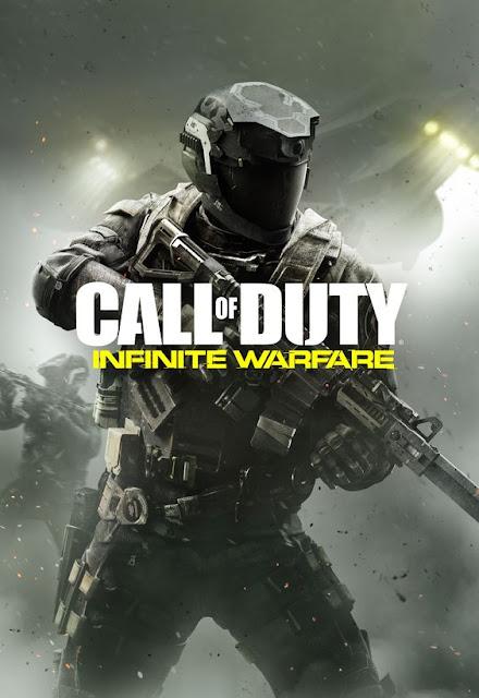 خلفيات لعبة call of duty, خلفيات call of duty, Call of Duty  Mobile, call of duty mobile, Call of Duty wallpapers, خلفيات للهاتف, خلفيات العاب,