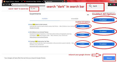 How-To-Enable-Dark-or-Night-Mode-on-Google-Chrome-in-desktop