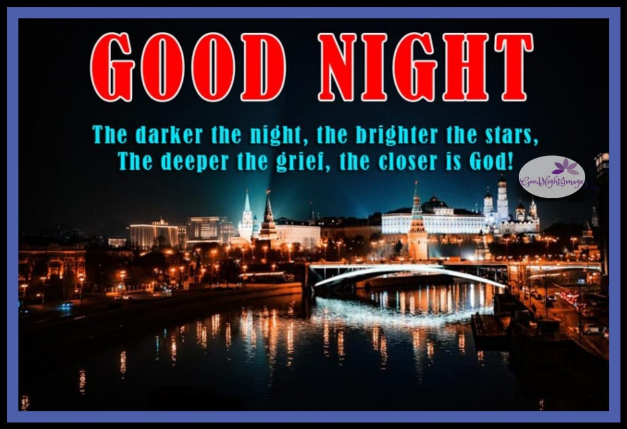 Good Night%2BImage 35