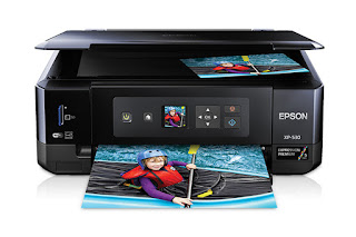 Download Epson Expression Premium XP-530 driver Windows, Download Epson Expression Premium XP-530 driver Mac, Download Epson Expression Premium XP-530 driver Linux