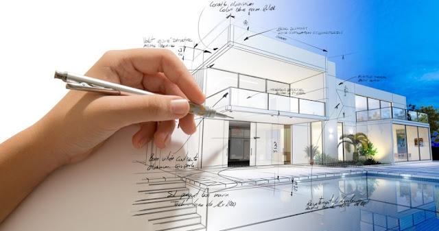 4 Kesalahan dalam Pembelian Rumah Idaman Minimalis