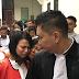 Hakim Tolak Eksepsi Tim Pengacara Vanessa Angel