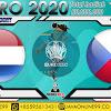 PREDIKSI BOLA NETHERLANDS VS CZECH REPUBLIC MINGGU, 27 JUNI 2021