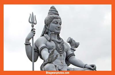 Mahadev Hd Images