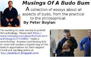 https://www.indiegogo.com/projects/budo-bum-anthology#/