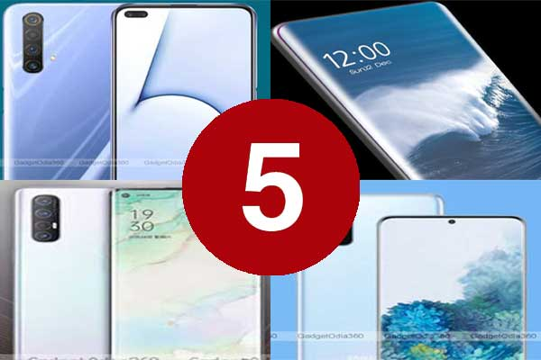 top-10-5g-smartphones-expected-to-launch-in-india