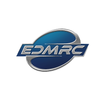 Vacancy for Diploma/ITI Fresher & Experienced Candidates in EDMRC Group, Pune,  Electric Vehicles Manufacturing Company