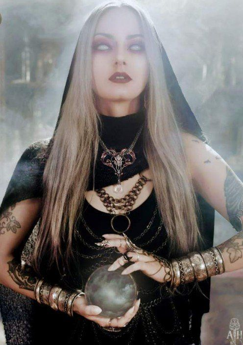 Witches, Occult wallpapers, Dark, HQ Occult pictures , witchcraft 4K Wallpapers