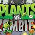 Descargar Plants vs Zombies Mod APK Para Android