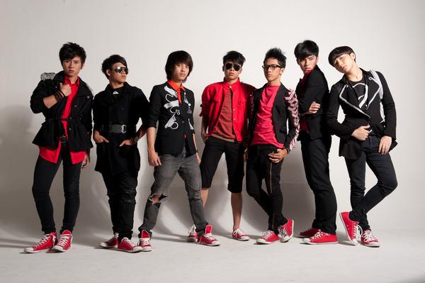 Smash-Boyband-Indonesia