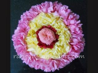 floral-decoration-14.jpg