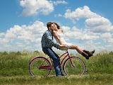 Siap-Siap Kehidupan Cintamu Penuh Drama Jika Pasanganmu Memandang Cinta Seperti Ini