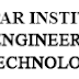 Thapar Institute of Engineering and Technology, Patiala, Wanted Teaching Faculty