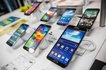 Faktor-Faktor Yang Perlu Dipertimbangkan Sebelum Membeli Smartphone Baru
