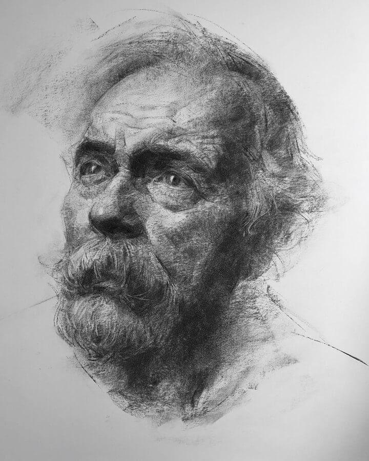13-Charcoal-Portraits-Oliver-Sin-www-designstack-co