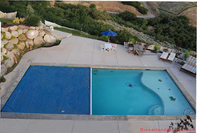 Choose Suitable Pool Cover for Covering up Your Swimming pool