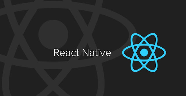 Android App in javascript react