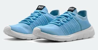 Merk sepatu sneaker merk lokal terbaik