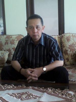G. Putranto
